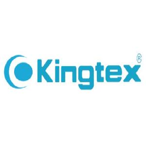 KINGTEX 精機